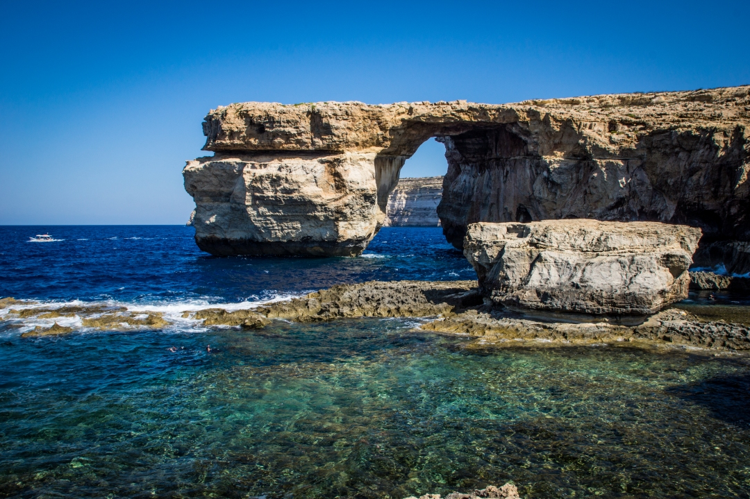 Azure_Window__Dwejra_70.jpg