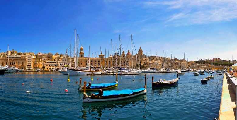 Birgu_Panoramic_View_11.jpg