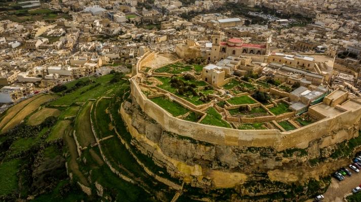 Cittadella_Aerial_View_6.jpg