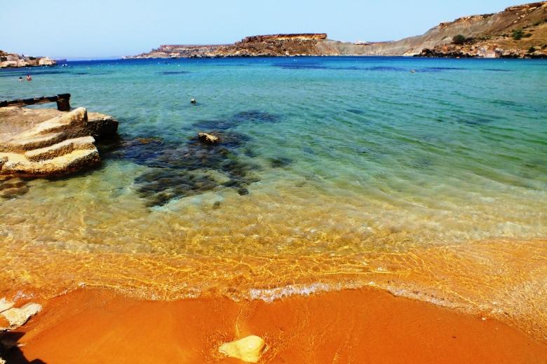 Gnejna Bay (22).jpg