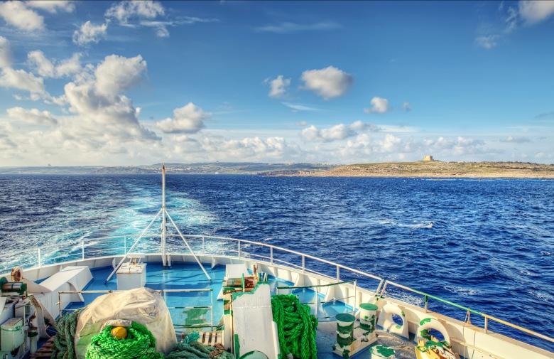 Gozo_Channel_Ferry_11.jpg