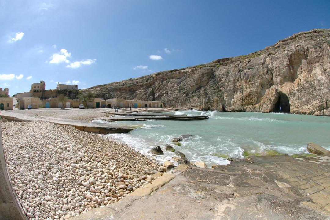 Inland Sea - Dwejra (2).jpg
