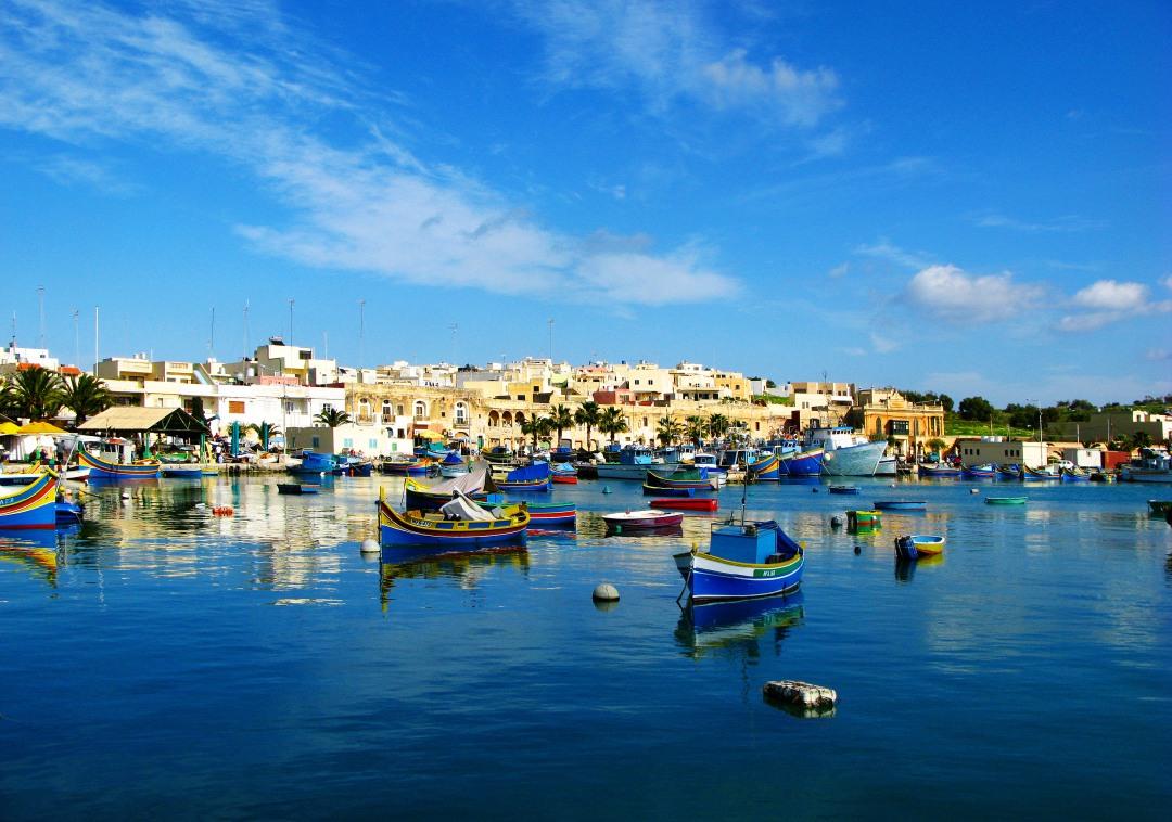 Marsaxlokk Harbour (4).jpg