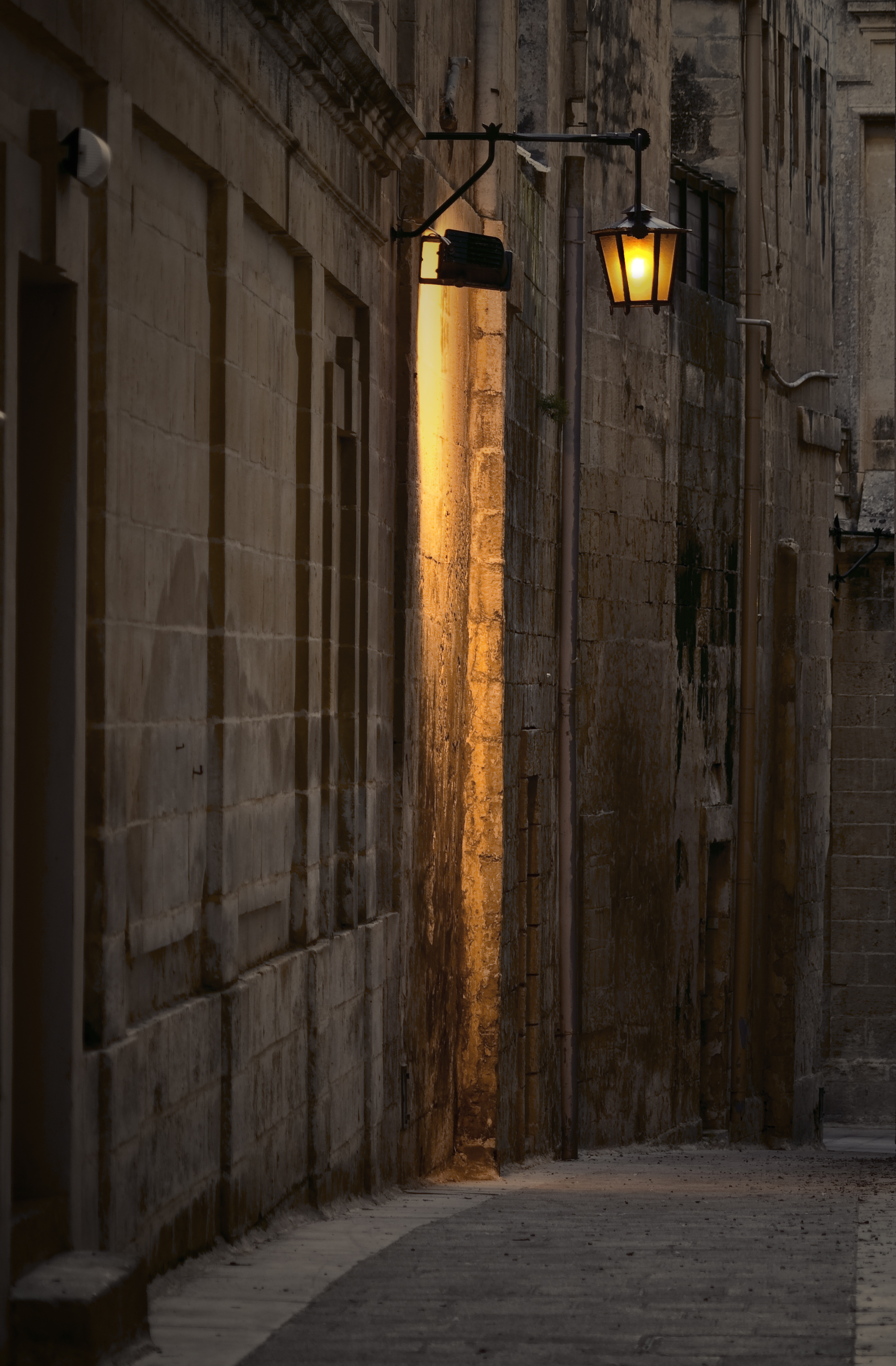 Mdina_Street_3.jpg