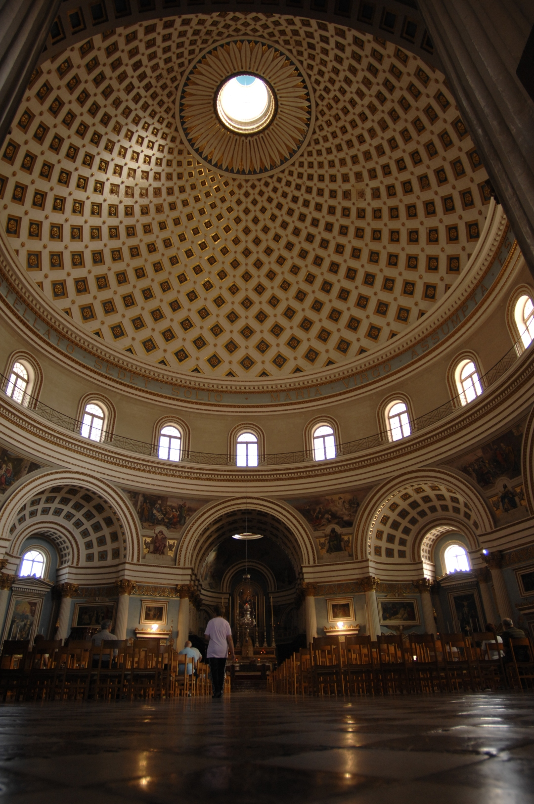 Mosta Church Interior (2).jpg