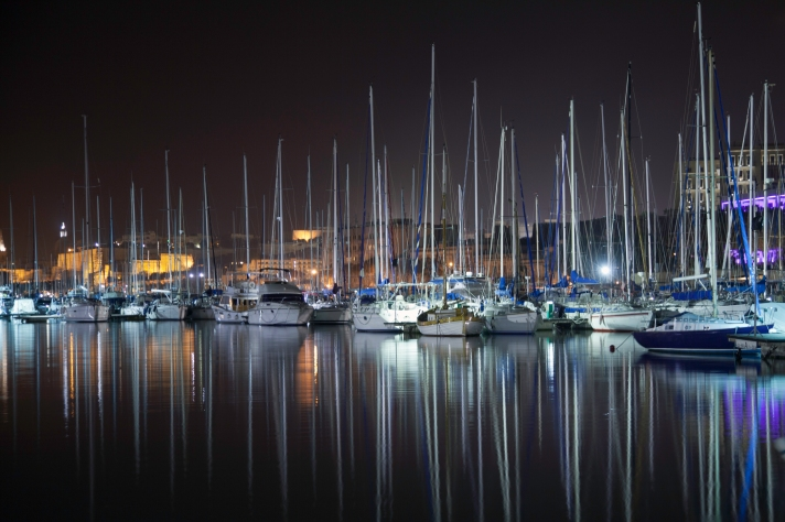 Msida_Yacht_Marina.jpg