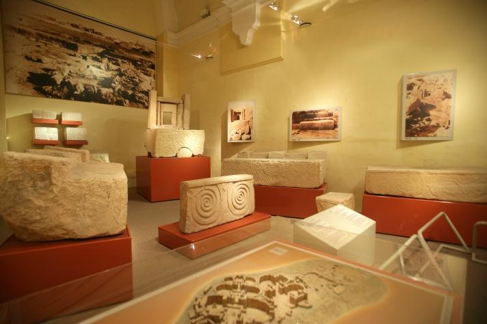 Museum_of_Archaeology_1.JPG