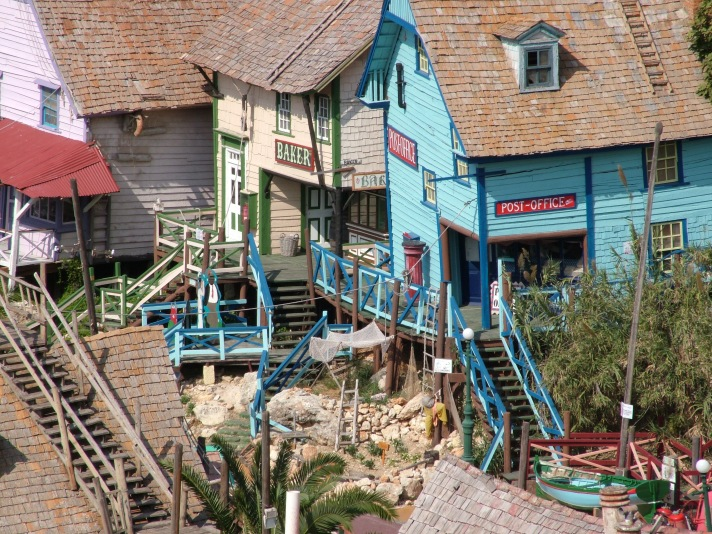 Popeye Village (20).jpg