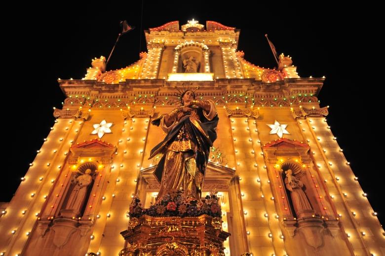St_Mary_Feast_2.JPG