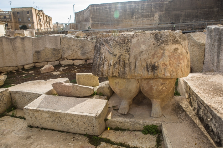 Tarxien_Temples_10.jpg