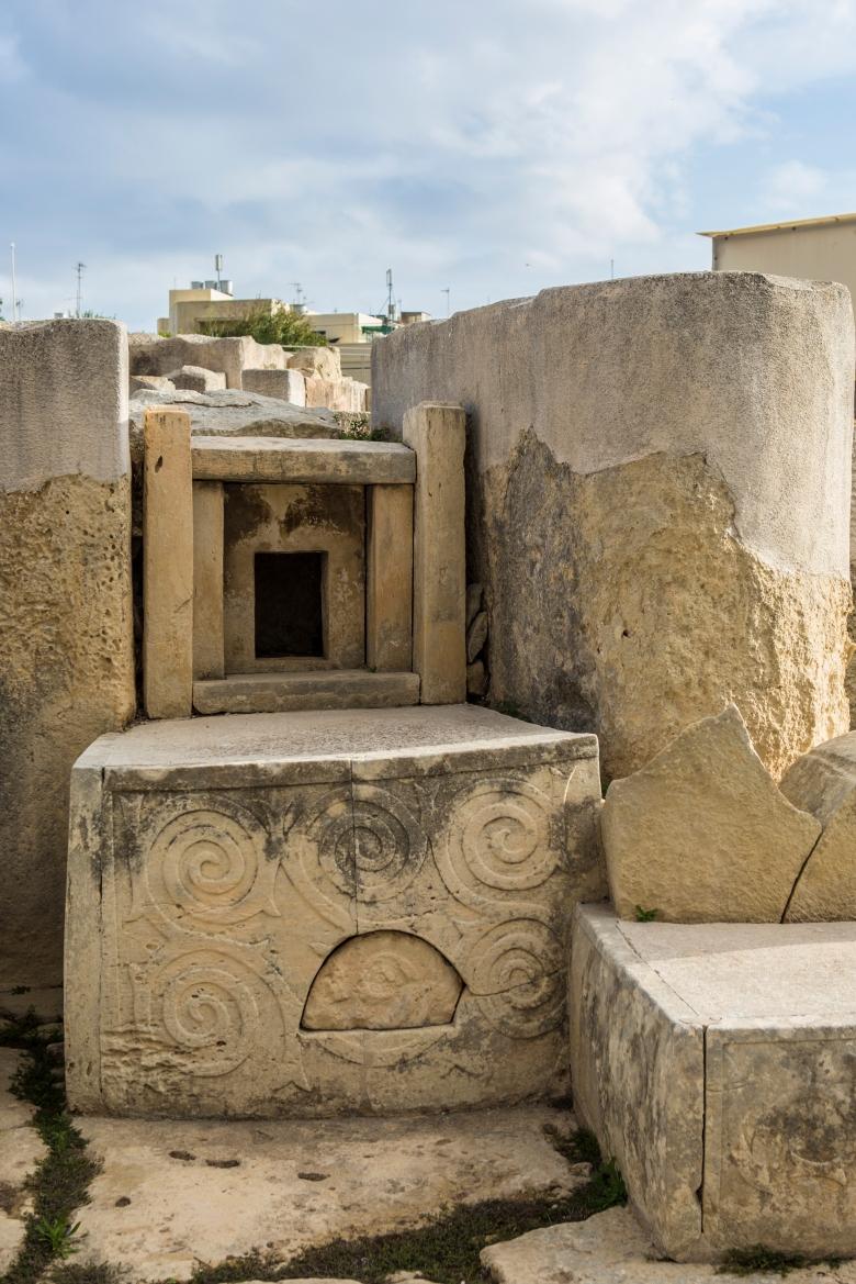 Tarxien_Temples_12.jpg