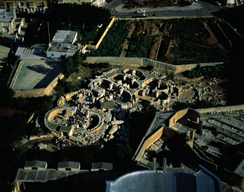 Tarxien_Temples_Aerial_View.jpg