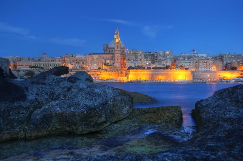 Valletta_Coast_8.jpg