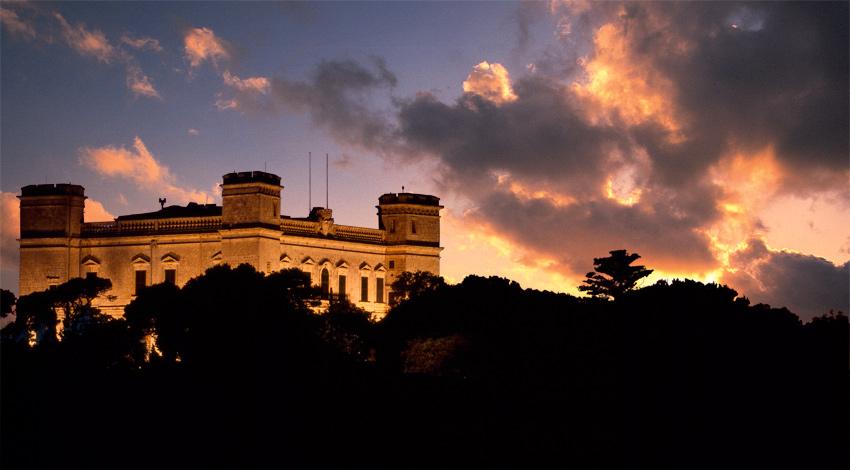 Verdala-Palace-Malta.jpg