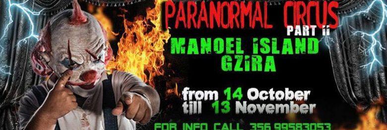 paranormal-1170x395.jpg