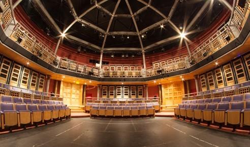 theatre4.jpg