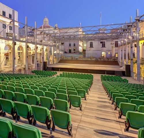 theatre8.jpg