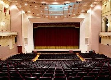 theatre9.jpg