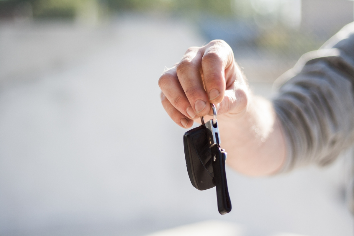 Why You Should Rent a Car in Malta