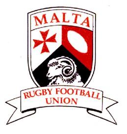 rugby 2.jpg