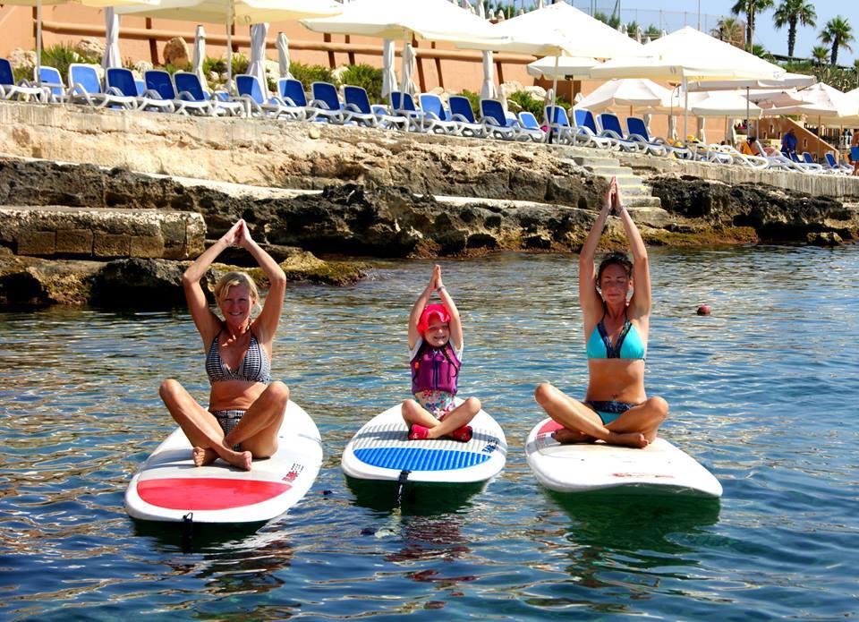 SUP Yoga 4.jpg