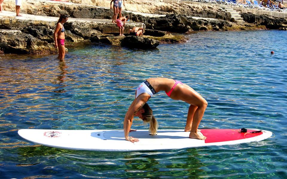 SUP Yoga 8.jpg