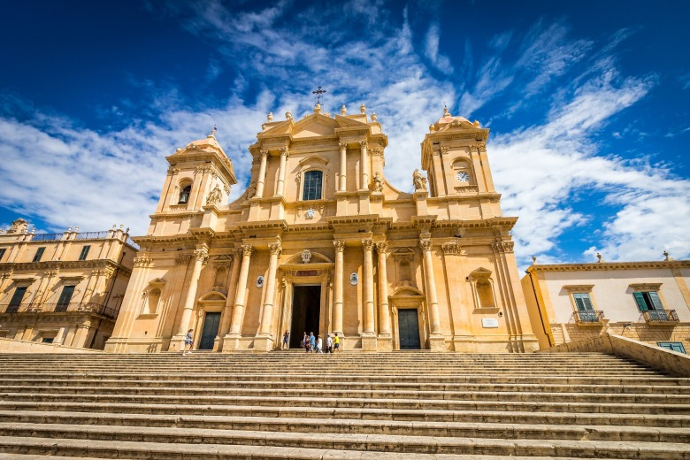 MaxPixel.freegreatpicture.com-Church-Baroque-Cathedral-Sicily-Noto-Italy-1912944.jpg