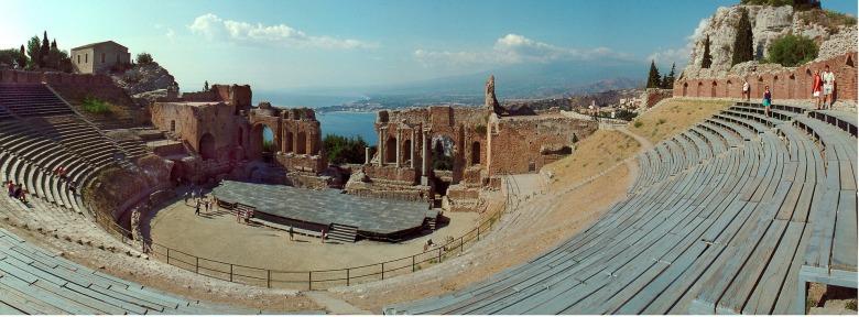 MaxPixel.freegreatpicture.com-Mediterranean-Italy-Sicily-Historic-Architecture-2223066.jpg