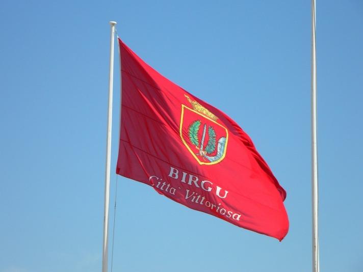 flag-116590_960_720