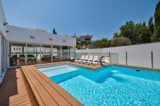 Villa Blu - Mellieha