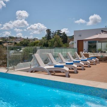 Villa Goa - Mellieha