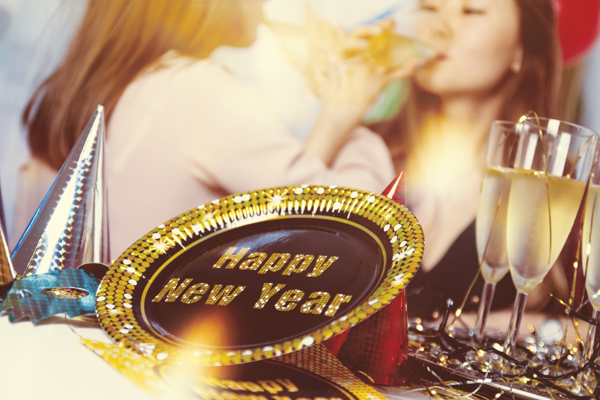 6 Things to do this New Year's Eve in Malta
