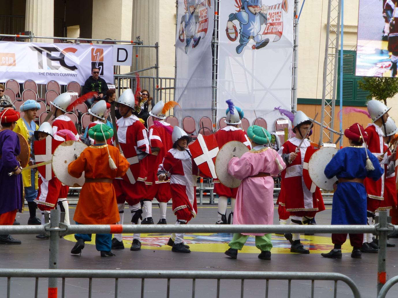Carnival2018