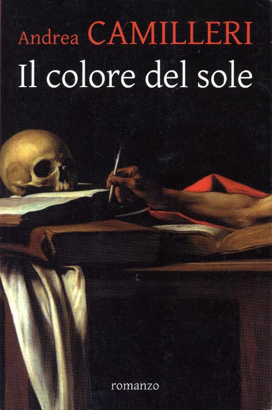 coloredelsole