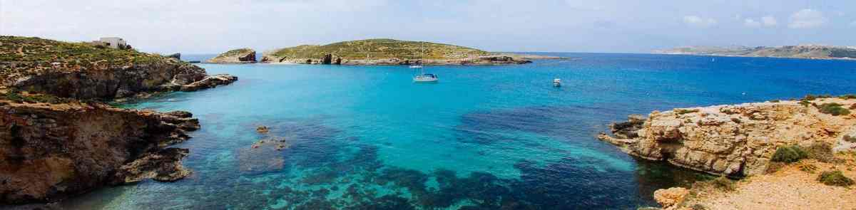 9 Things to add to your Malta Family Trip Bucket List