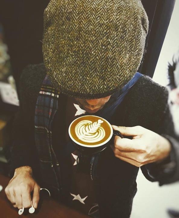 cafe berry 2