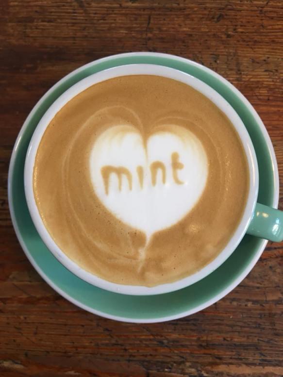 cafe mint1