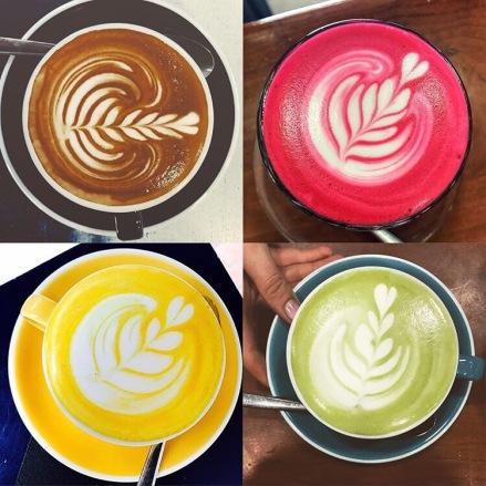 caffe berry 3