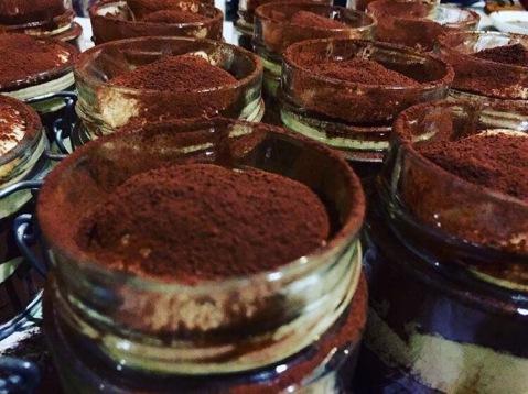caffe berry1