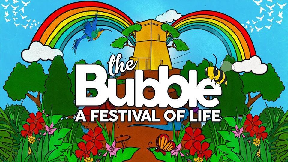 the bubb_e