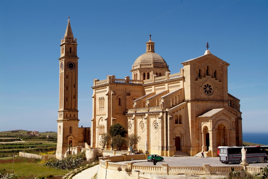 Ta_Pinu__Gozo_Church_4.JPG