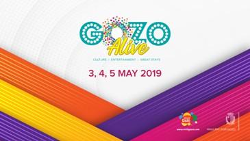 gozo_alive